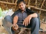 Rakta Charitra 2 Music Review