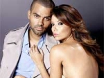 Tony Parker Divorce Petition