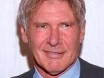 Harrison Ford Appear Drunk Tv