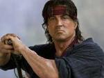 Bigg Boss4 Sylvester Stallone
