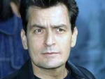 Charlie Sheen Offered Capri 20k Texts