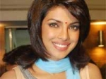 Priyanka Chopra Meera Chopra Haunted