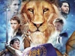 The Chronicles Ofnarnia3 Must Watch