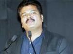 Shankar 3 Idiots Remake Moovar