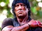 Sylvester Stallone Porn Film Resurface