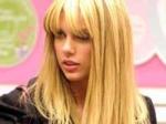 Taylor Swift Using Jake Lautner Jealous