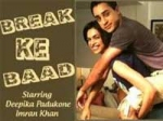 Break Ke Baad Box Office Report