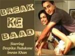 Break Ke Baad Box Office Report