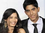 Freida Pinto Dev Patel Break Ke Baad