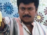 Parthiban Work Mollywood Again