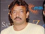 Ramu Vivek Oberoi Abhishek Bachchan