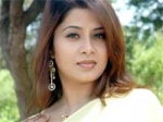 Kamal Hassan Perfectionist Sangeetha