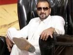 Sanjay Dutt Hrithik Roshan Film