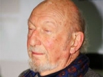 Director Irvin Kershner Died