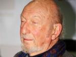 Director Irvin Kershner Died