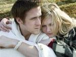 Dunst Forgot Topless Scene Gosling