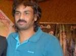 Madhu Bangarappa Star Sneha Ullal