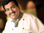 Sanjeev Kapoor Redefine Indian Culinary