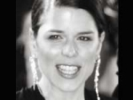Neve Campbell Divorce John Light