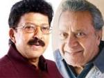 Iffi Tributes Vishnuvardhan Ashwath
