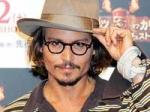 Johnny Depp Brad Pitt Lone Ranger