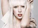 Lady Gaga Feel Proud Success