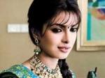 Priyanka Chopra New Life Partner