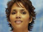 Halle Berry White Racist Role