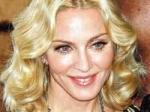 Madonna Woman Like Others Zaibat