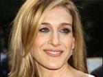 Sarah Jessica Parker Aging
