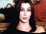 Cher Marriage Bono Drove Suicide
