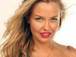 Lara Bingle Speedo Sponsorship