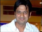 Manish Acharya Passed Away