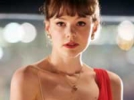 Carey Mulligan Prepare Great Gatsby