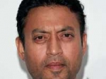 Irrfan Khan Tabu Life Of Pi