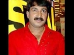 Manoj Tiwari Upset Seema Parihaar