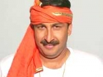 Manoj Tiwari Sanjay Dutt Dhokha