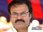 Naga Babu Slams Directors