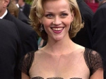 Reese Witherspoon Blind Date