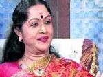 Saroja Devi Ntr Award