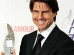Tom Cruise Sing Adam Rock Of Ages