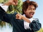 Vijay Not Out Shankar Moovar