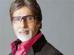 Mifta Amitabh Bachchan