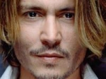 Johnny Depp Losing Sexiest Man Tag
