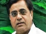 Jagjit Singh Launch Next Album