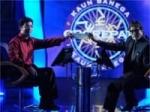 Crorepati Contestant Targets Bigg Boss