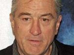 Robert De Niro Grandfather Again