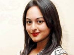 Sonakshi Sinha Race 2 Lovemaking