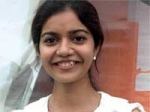 Swathi Youth Icon