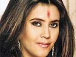 Ekta Kapoor Confession Bigg Boss